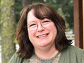 Picture of WSRID Director Elizabeth Bass