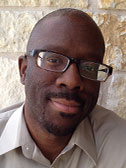 Picture of Ritchie Bryant, M.A., CDI